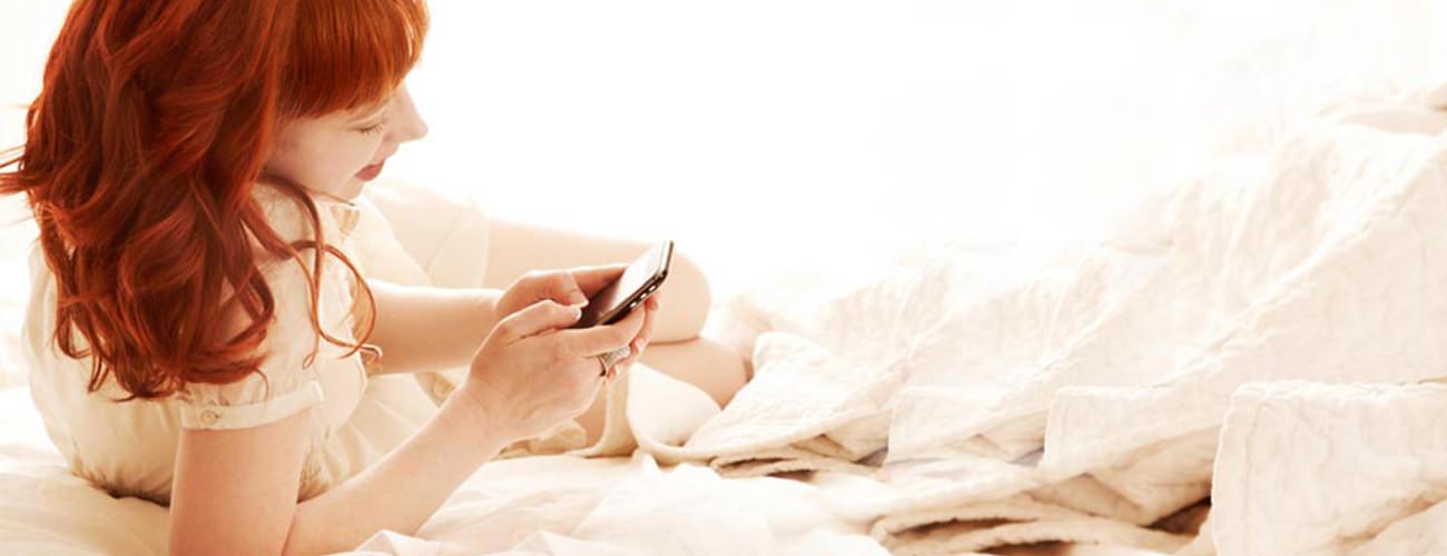 chat senza registrazione gratis italiana lei cerca lei